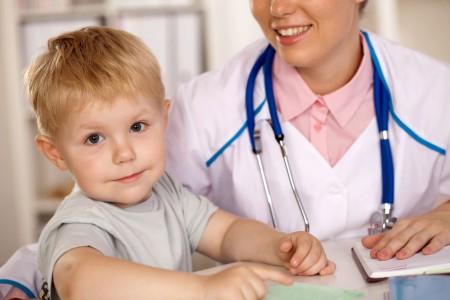 Ангионеврология с детского возраста: ультразвуковая диагностика (очно) - 36 часов
