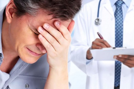 Фармакотерапия боли: продвинутый уровень - 36 часов