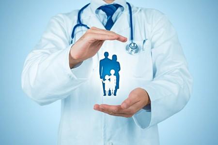 НМО. Актуальные вопросы организации здравоохранения и общественного здоровья - 36 часов