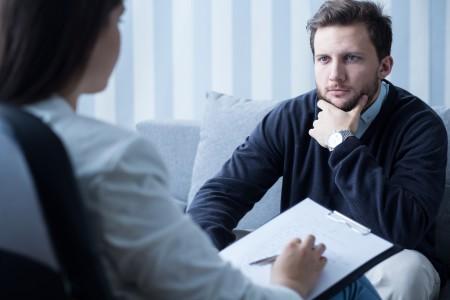 Актуальные вопросы психотерапии - 36 часов