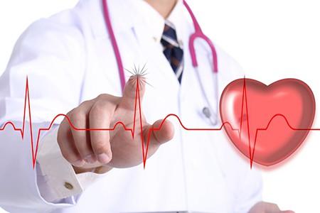 Актуальные вопросы функциональной диагностики сердечно-сосудистой системы и органов кроветворения НМО (для врачей) - 36 часов