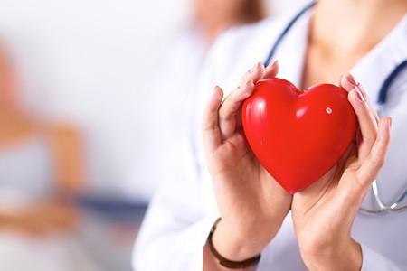 Актуальные вопросы кардиологии НМО (для врачей) - 36 часов
