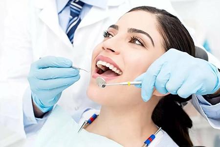 Актуальные вопросы стоматологии общей практики НМО (для врачей) - 36 часов