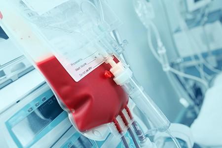 Актуальные вопросы трансфузиологии НМО (для врачей) - 36 часов
