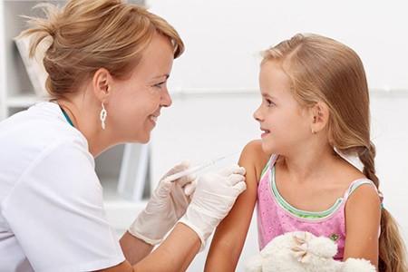 """Актуальные вопросы вакцинации """"Педиатрия"""" НМО (для врачей) - 36 часов"""