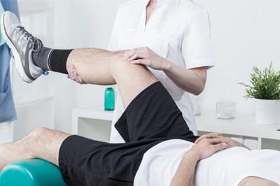 Физиотерапия (повышение квалификации)