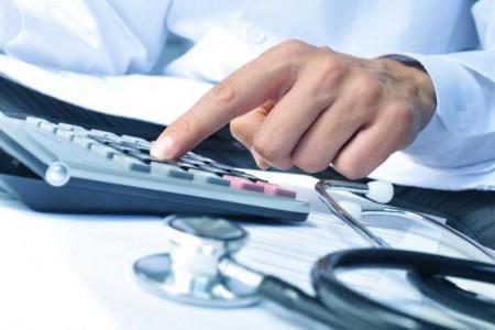 Медицинская статистика с сертификатом