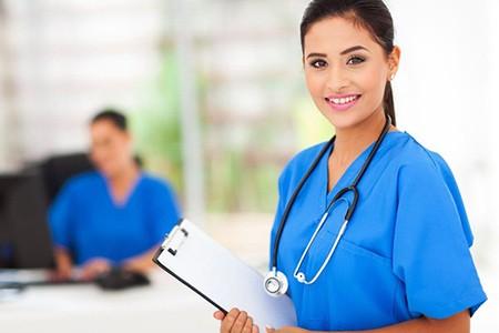 Охрана здоровья работников промышленных и других предприятий - 144 часа