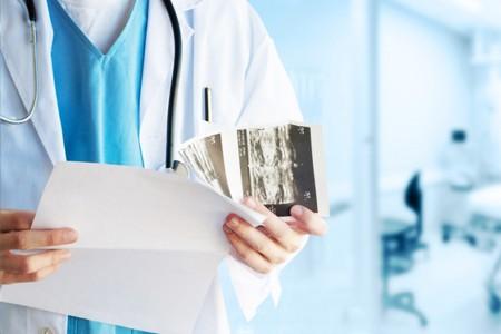 Онкология (для врачей) - 144 часа