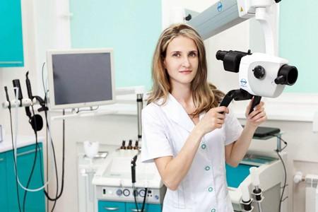 Оториноларингология (для врачей) - 144 часа