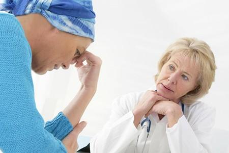 """Паллиативная помощь врачей """"Онкология"""" НМО (для врачей) - 36 часов"""