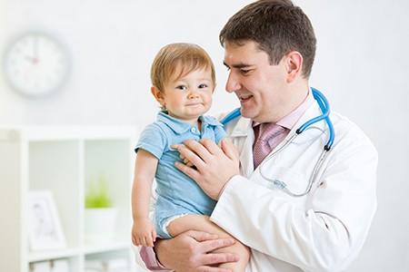 """Паллиативная помощь врачей """"Педиатрия"""" НМО (для врачей) - 36 часов"""