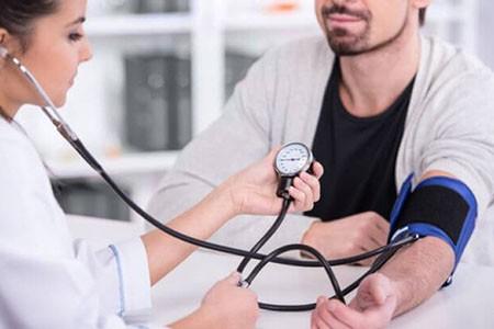 Курсы медицинские осмотры - Организация и проведение предсменных, предрейсовых и послесменных, послерейсовых медицинских осмотров - 72 часа