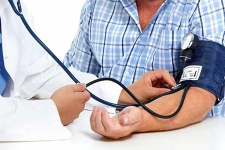 Предрейсовые осмотры НМО (для врачей) - 36 часов