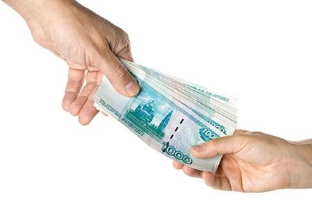 Противодействие коррупции обучение - Организация противодействия коррупции в учреждениях и организациях - 72 часа