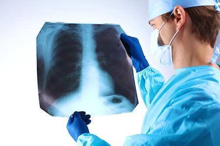 Пульмонология НМО (для врачей) - 36 часов