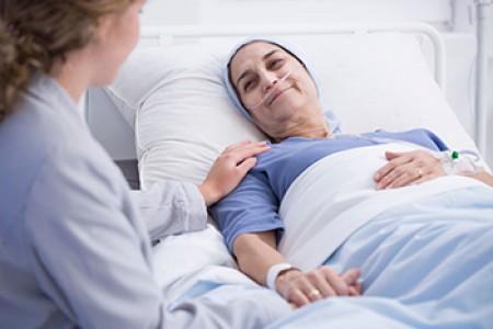 Сестринская помощь больным с кожными и венерическими заболеваниями - 144 часа