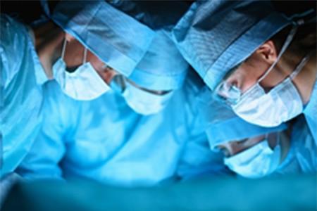 Сестринское дело в хирургии - 288 часов