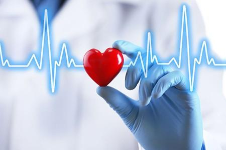 Сестринское дело в кардиологии - 144 часа
