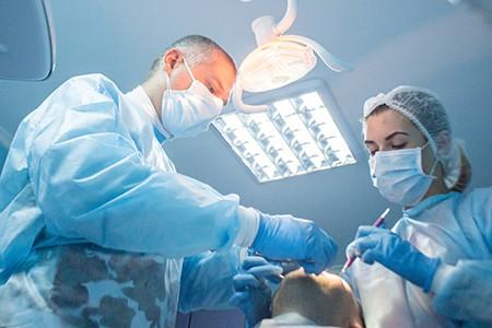 Сестринское дело в стоматологии НМО - 36 часов