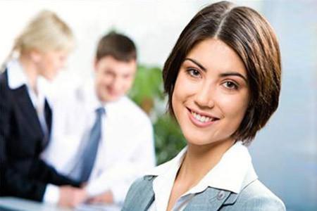 Подготовка социальных работников - Социальный работник - 280 часов