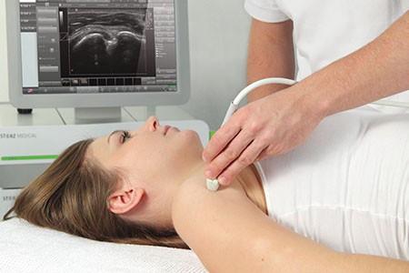 Ударно-волновая терапия (УВТ) - 36 часов