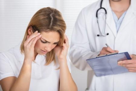 Управление болью: методы диагностики и лечения (дистанционно) - 18 часов