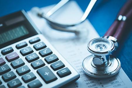 Управление и экономика в здравоохранении – 288 часов
